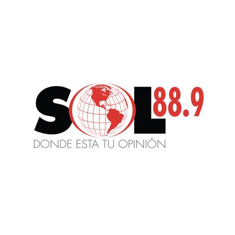 Radio Sol 88.9 FM
