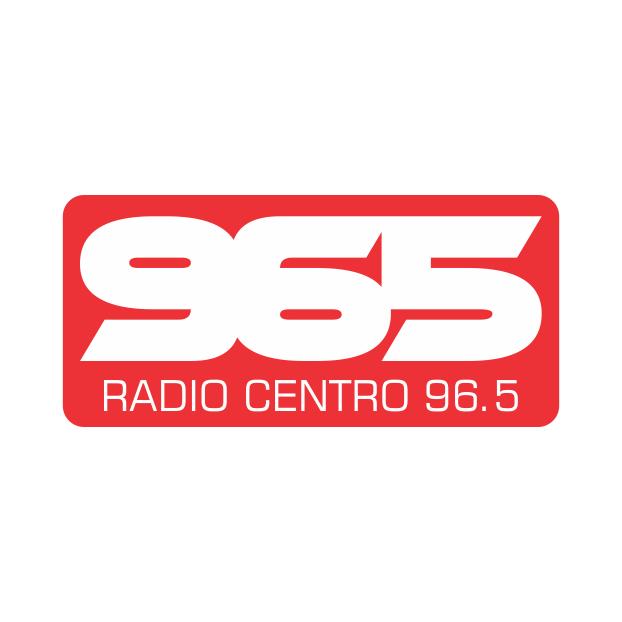 Radio Centro 96.5 FM