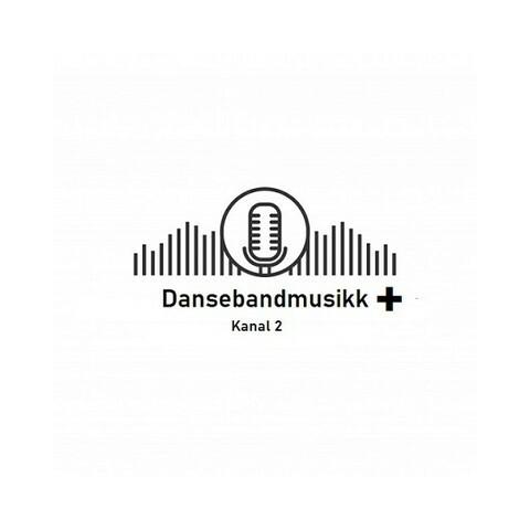 Dansebandmusikk 2 - Radio Dala