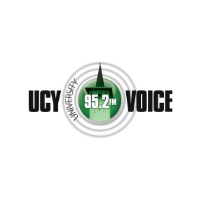 UCY Voice