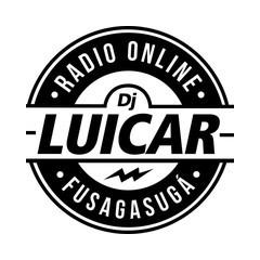 DJ LUICAR
