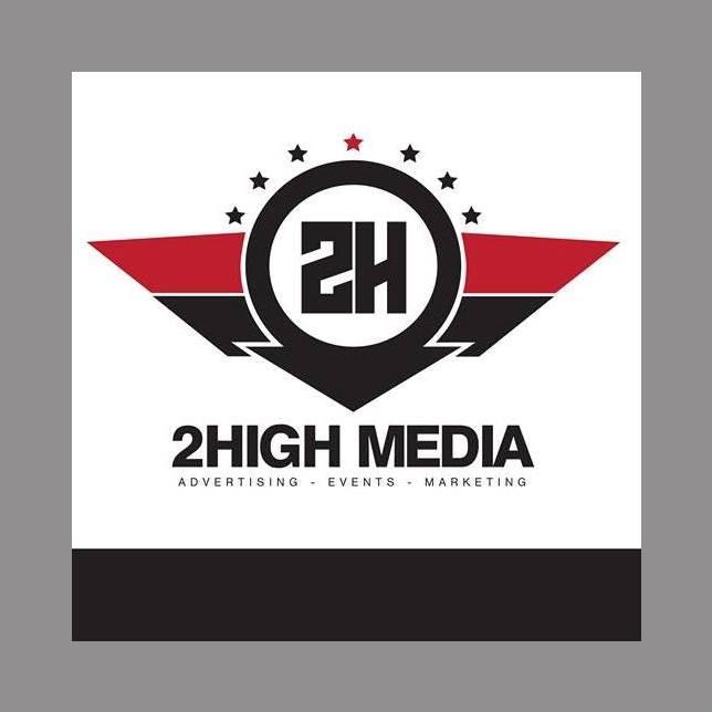 2 High Radio