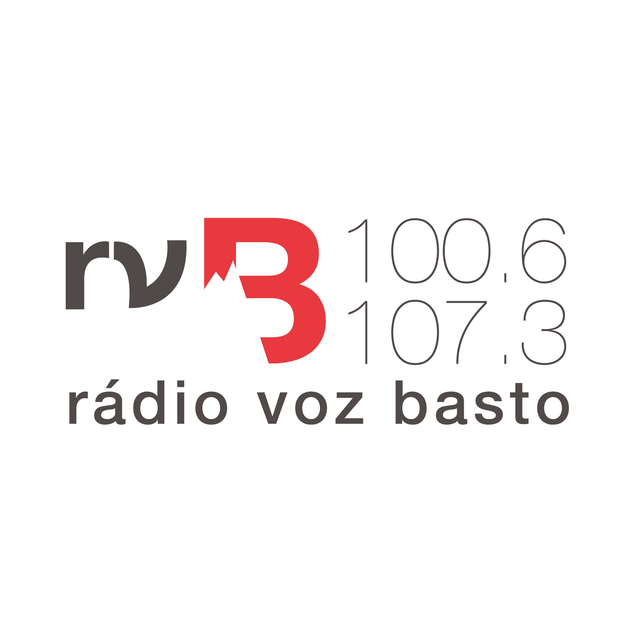 RVB - Rádio Voz de Basto