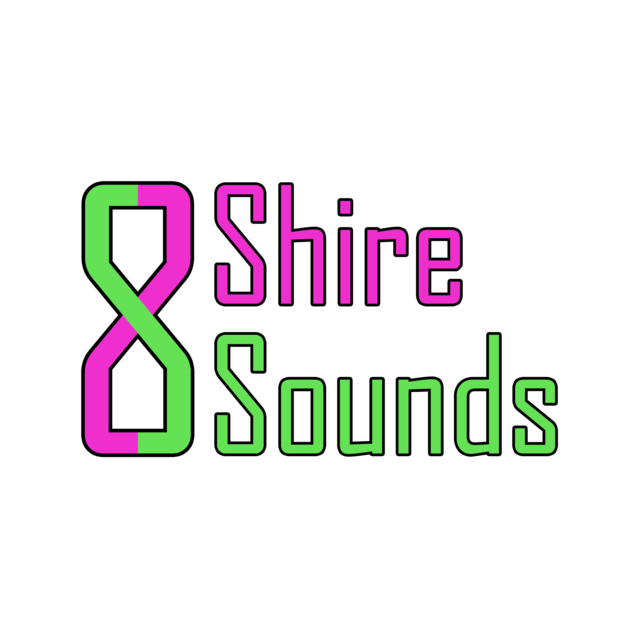 Recently Played - Shire Sounds