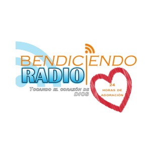 Bendiciendo Radio Stream