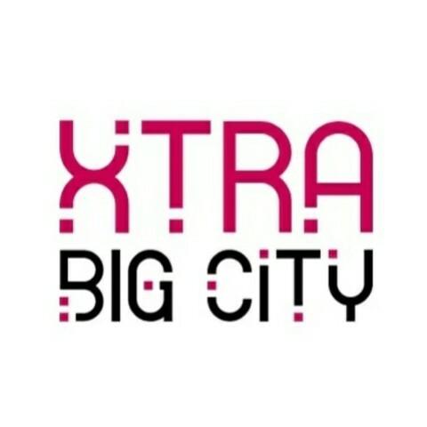 Xtra Big City Dance 24/7