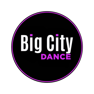 Big City Dance 24/7