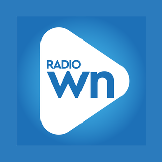 Radio West Norfolk