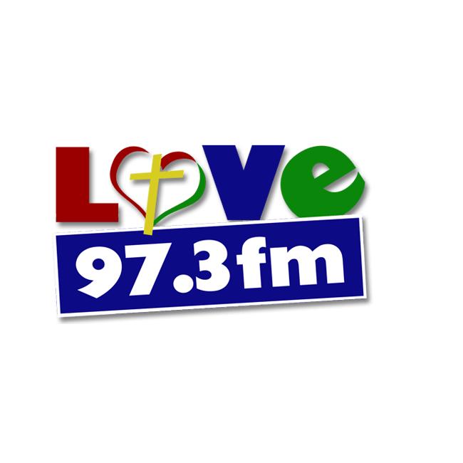 WHGG Love Radio 97.3 FM