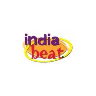 India Beat FM