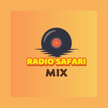 Radio Safari Mix Acomayo