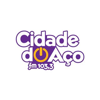 Rádio Cidade do Aço