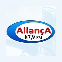 Radio Aliança 87.9 FM