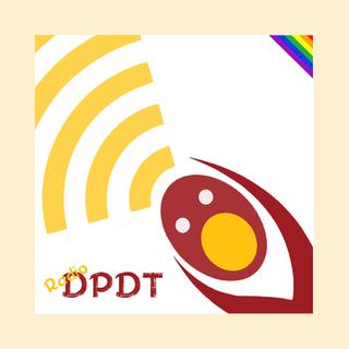 Radio Dalla Parte del Torto diretta - myTuner Radio
