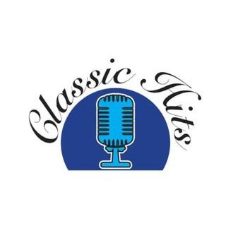 Classic Hits FM 88 Midcoast