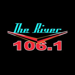 KKVR The River 106.1 FM