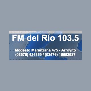 FM del rio 103.5