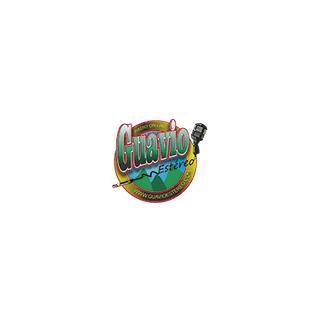 Guavio Estéreo