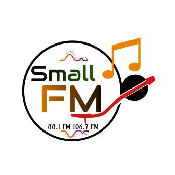 Small FM