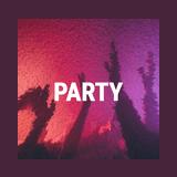 Sunshine - Party
