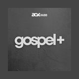 BOX : Gospel Plus
