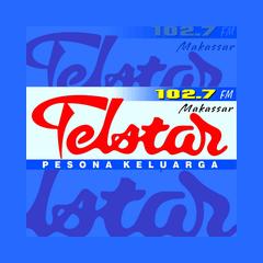 Telstar 102.7 FM