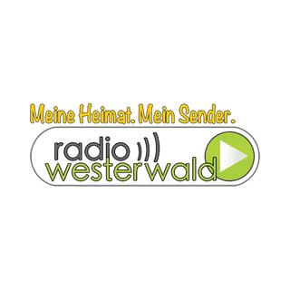 Radio Westerwald