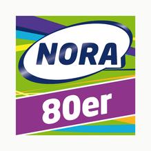 NORA 80s