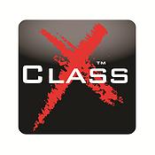 WCXX-LP ClassX Radio