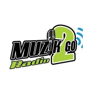 Muzik 2GO Radio