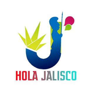 Hola Jalisco