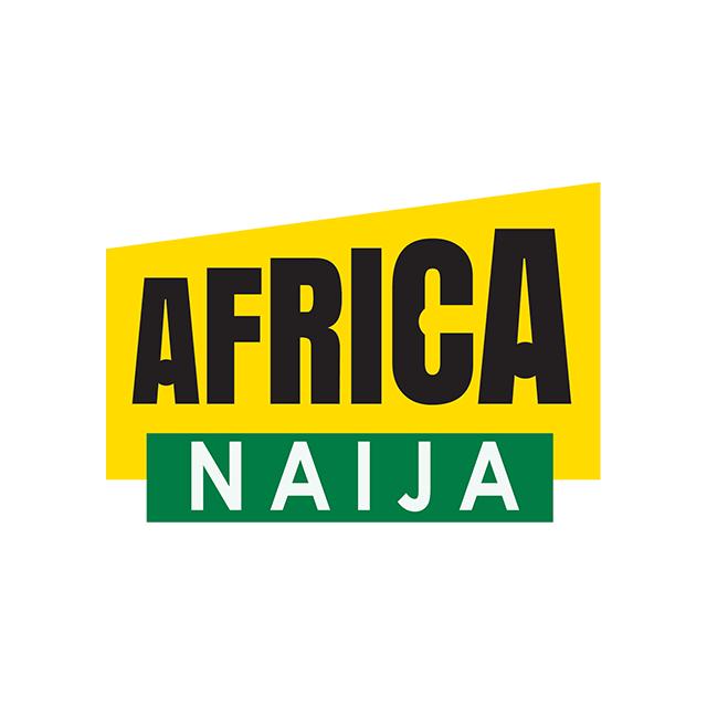 Africa Naija