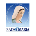 Radio Maria België
