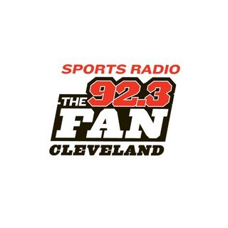 92.3 FM The Fan
