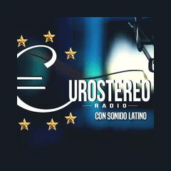 Eurostereo