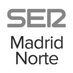 Cadena SER Madrid Norte
