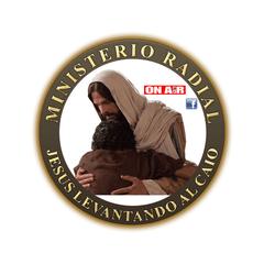 Radio Jesus Levantando Al Caido