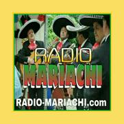 Radio Mariachi