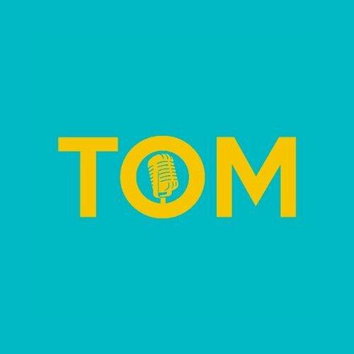 Tom Radio
