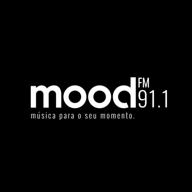 Mood FM