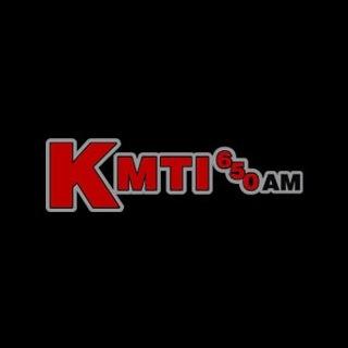 KMTI 650 AM
