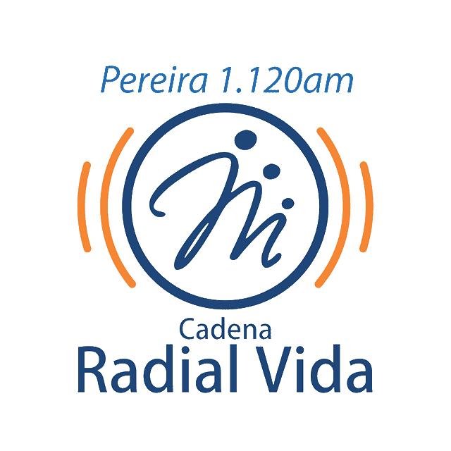 Cadena Radial Vida - Pereira 1120 AM