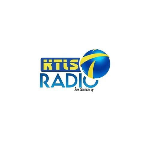 KTLS Radio Germany