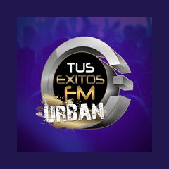 Tus Exitos FM Urban