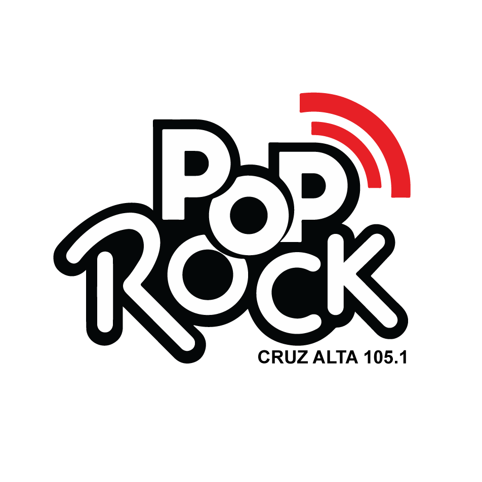 Rádio Pop Rock FM