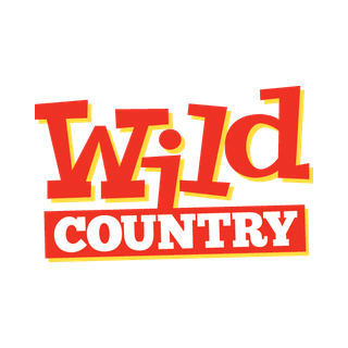 WSEO Wild Country 107.7 FM