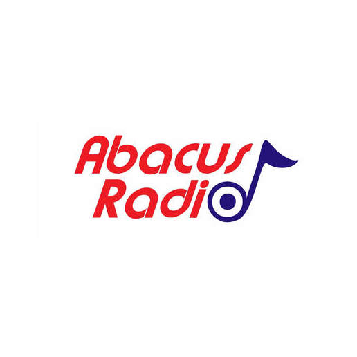 Abacus.fm - Goon Show
