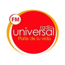 Radio Universal Villarrica