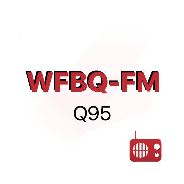 WFBQ Q95