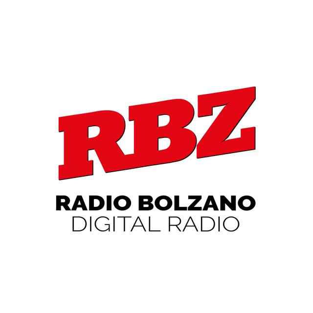 RSTI - Radio South Tyrol International